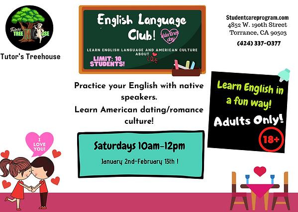 English Language Club in love.png