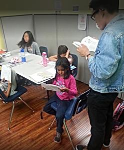 nathan and kids.PNG