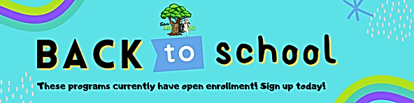 Rainbow Classroom Banner.png
