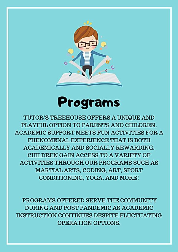 Programs Poster.png
