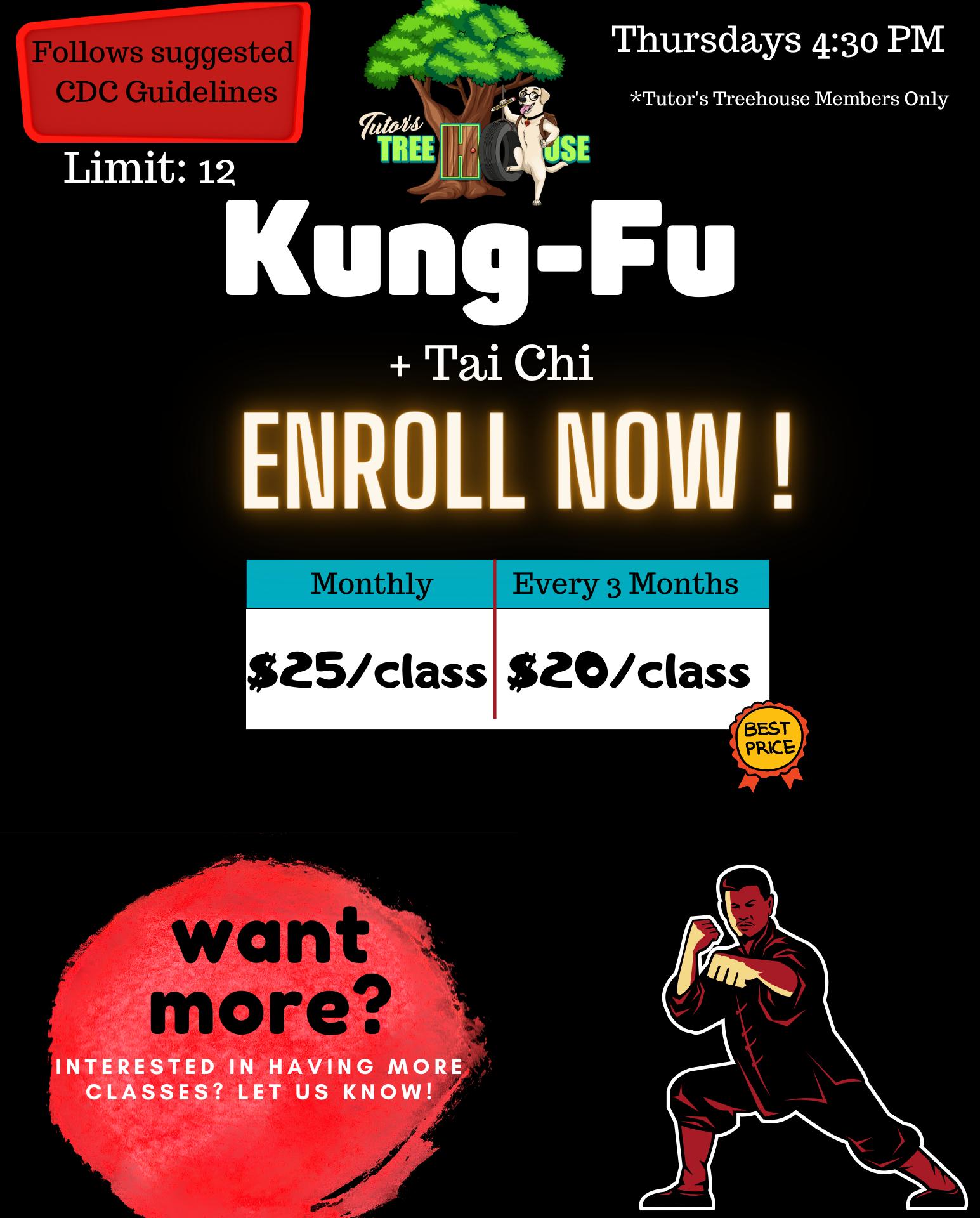 kung-fu price (2).png