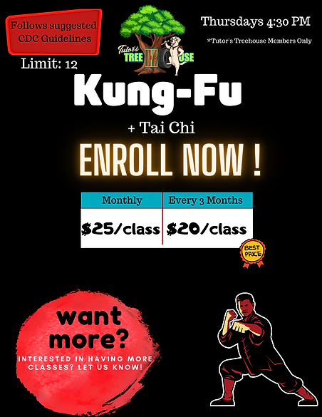 kungfu2020.png