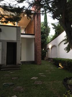 Casa C21 Departamento