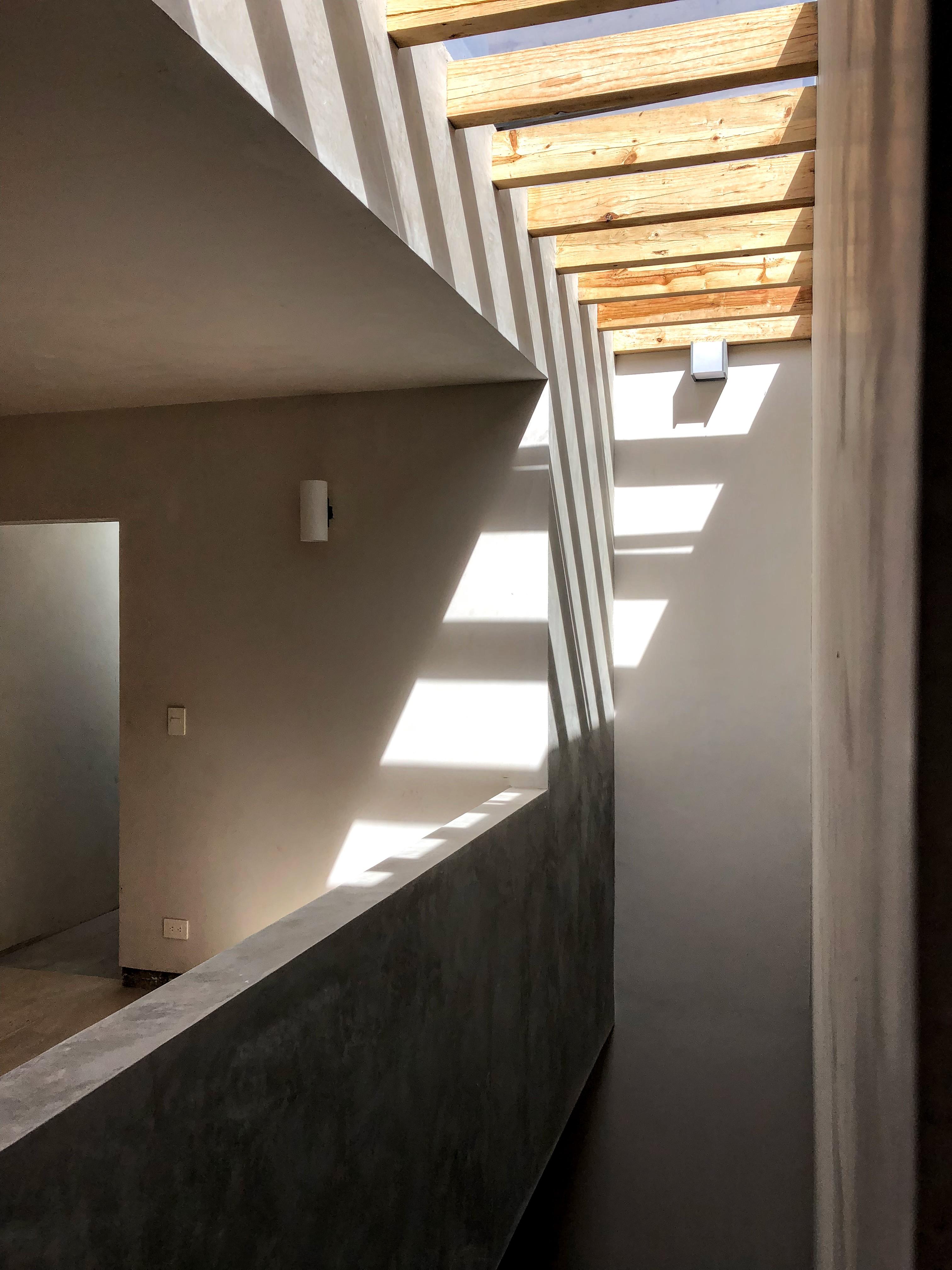 Casa NARANJOS02