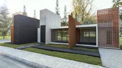 Casa HARAS 02
