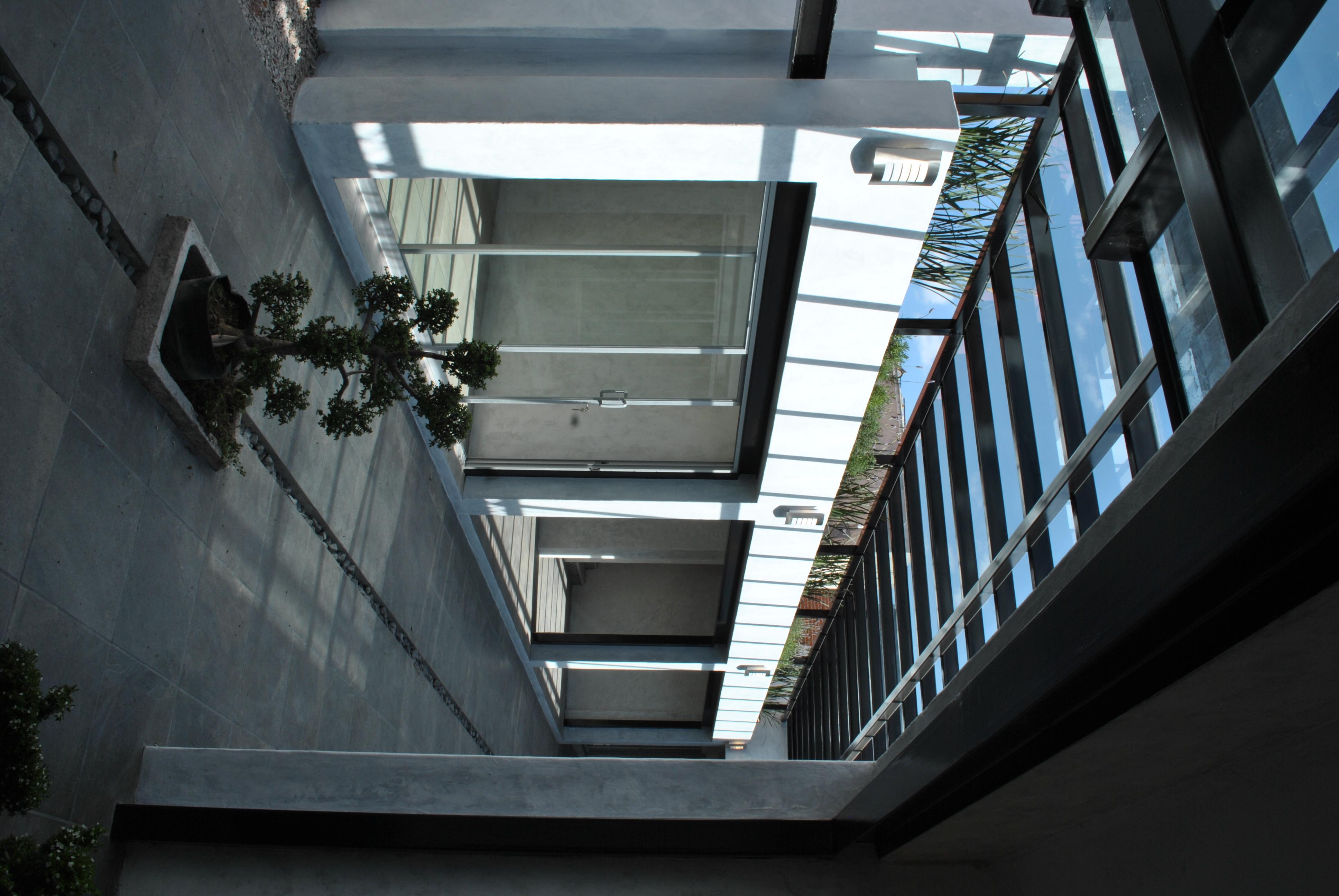 Casa Comercial JAZMIN