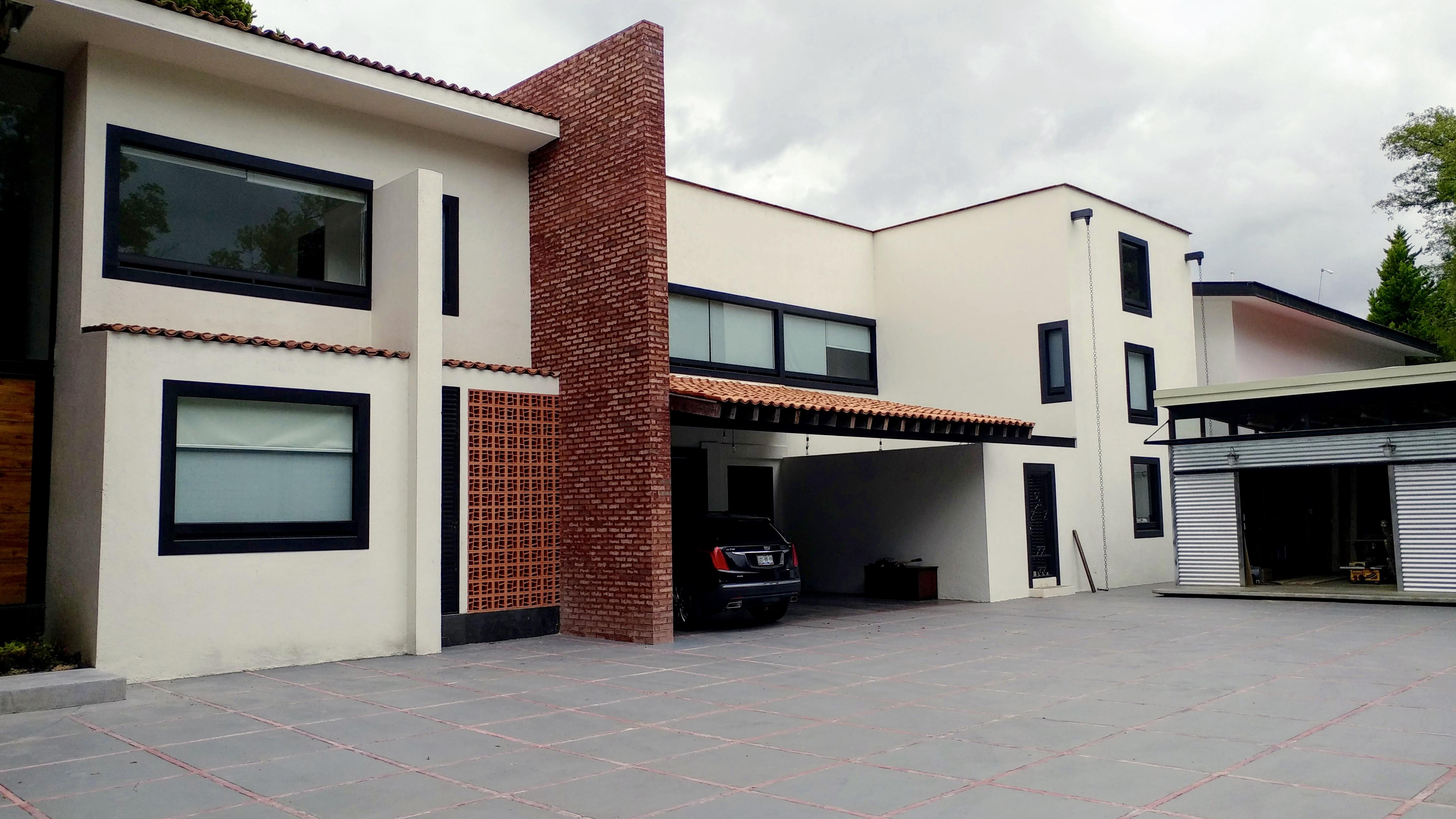 Casa C