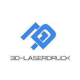 3D-Laserdruck spécialiste impression 3D fabrication additive pièce en métal pour aéronautique, sport