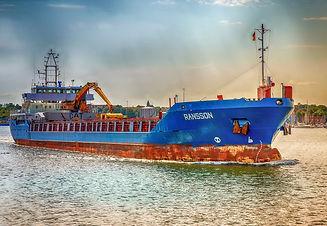 ship-3493887_1280.jpg