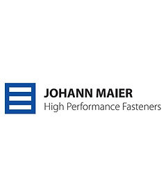 Johann Maier fixations hautes performances vis, goujons, écrous, rondelles pour aéronautique, sport