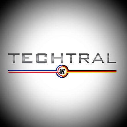 Logo%20carr%C3%A9_edited.jpg