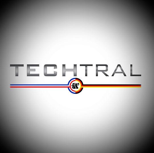 Techtral conseil en développement commercial franco-allemand