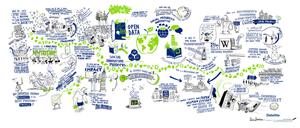 open-data-and-social-impact_52ea31ff1b46b