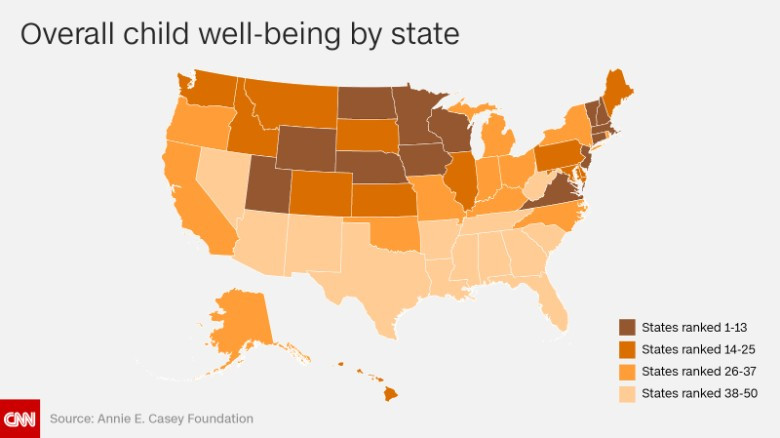 160622031414-best-states-raise-kids-overall-exlarge-169