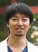 igarashi_face.jpg
