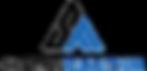 SF_logo_wix.png