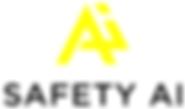 SFAI_logo_new_yellow.png