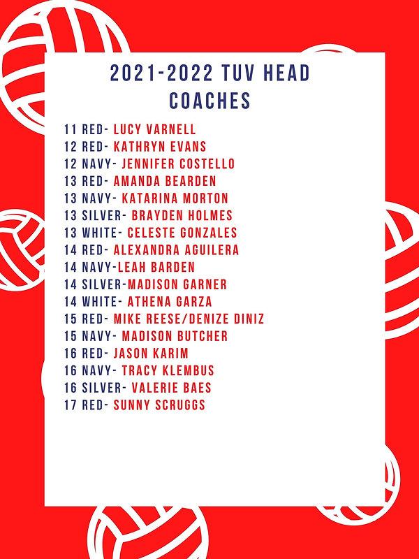 21-22 TUV Head Coaches.jpg