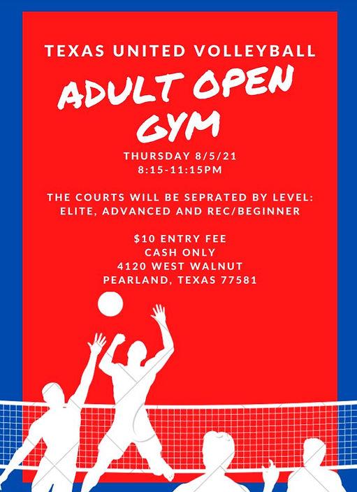 TUV Adult Open Gym.JPG
