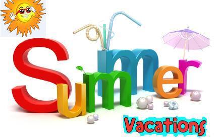 Summer-Vacations.jpg
