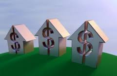 Economists and Experts Expect 2014 Price Increases to Average 4.4 Percent