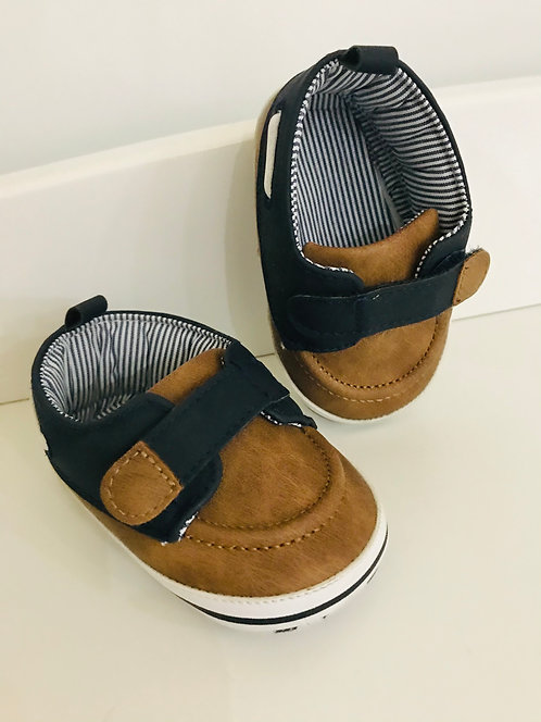 6-9 months shoes