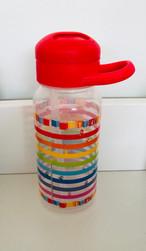 Teletubbies water bottle