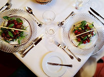 Gengenbach Allemagne sonne restaurant