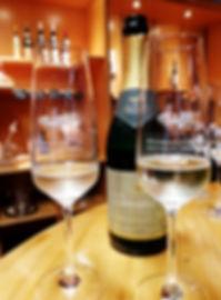 Gengenbach Allemagne weinmanufaktur verre de vin