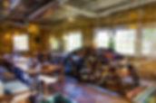 millworks restaurant cambridge angleterre