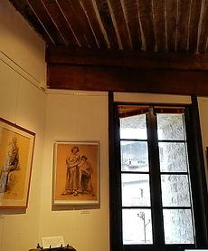 musée d'art et de tradition cassis calanque provence