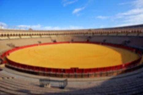 Seville_bullring01_edited.jpg