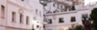 marbella-86362_1920.jpg