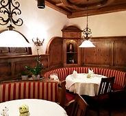 Gengenbach Allemagne sonne restaurant sale