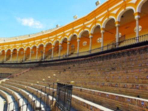 plaza-de-toros-de-la-real-maestranza-de-