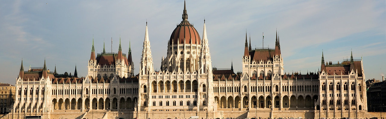 budapest-632851_1920.jpg