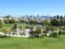 San Francisco Mission district ouest