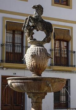 15102009_133443_CRDB_0314-Plaza_del_Potr