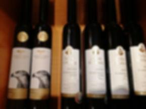 Gengenbach Allemagne weinmanufaktur vin