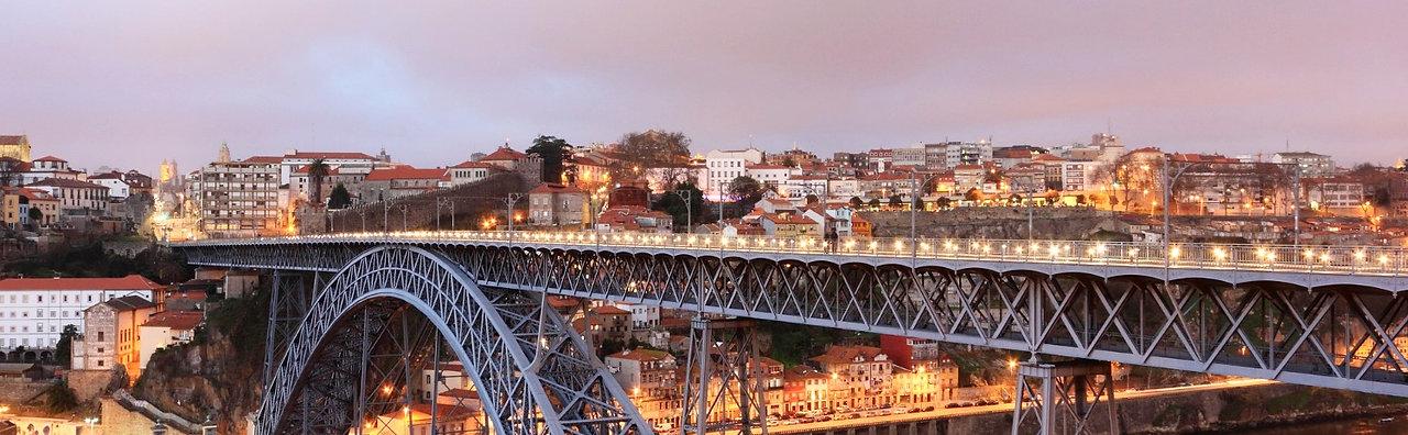portugal-1350646_1920_edited.jpg