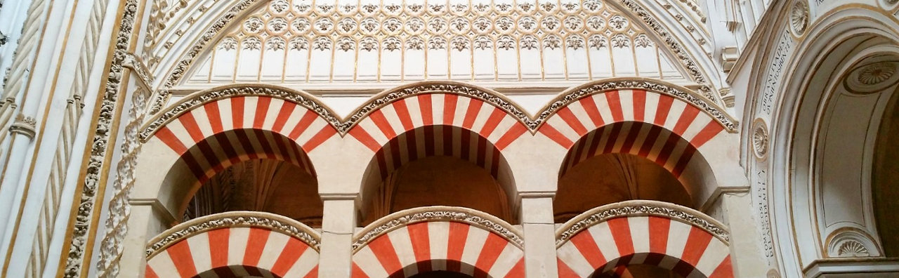 mosquecathedral-of-cordoba-1541603_1920_