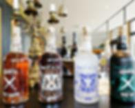 Gengenbach Allemagne distillerie wild alcool