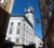 salzburg-city-hall
