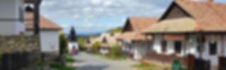 village-2306592_1920.jpg