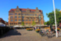 Place Lilla Torg