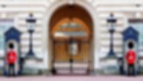 buckingham-palace-978830_1920.jpg