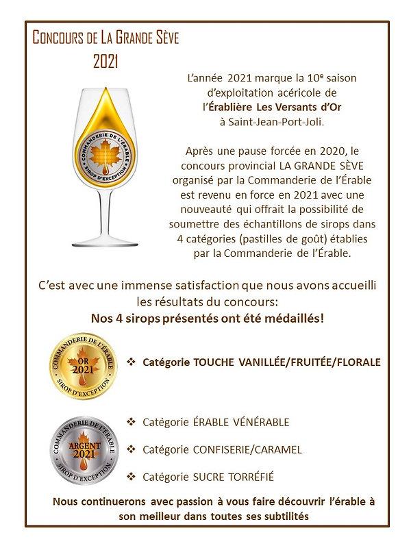 pub-médailles-2021.jpg