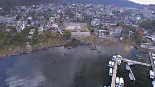 HERITAGE - Guatemala PAD VF 4K UHD 25P12