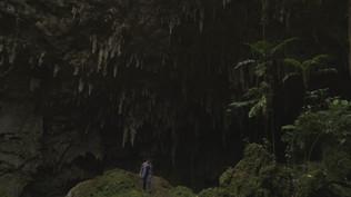 HERITAGE - Guatemala PAD VF 4K UHD 25P27