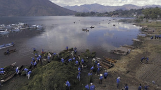 HERITAGE - Guatemala PAD VF 4K UHD 25P10